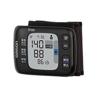は 測る 血圧 いつ