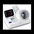 自動血圧計のご紹介