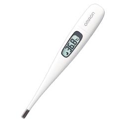 電子 体温計 電池