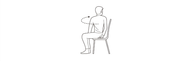 脊柱起立筋を鍛えるトレーニング