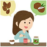 Vol.148 食事からの摂取基準が撤廃されたコレステロール ――しかし注意しなければいけない点は?