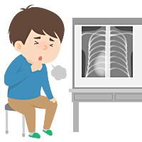 肺炎 コロナ マイコプラズマ
