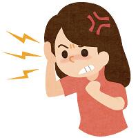 イライラの原因は、もしかしたら「月経前症候群」 | 健康・医療トピックス | オムロン ヘルスケア