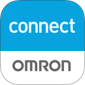 OMRON connect(オムロン コネクト)
